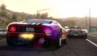 Need for Speed salterà l'E3 2019, ma arriverà comunque entro il 2019