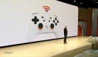 Data, prezzi e giochi di Google Stadia