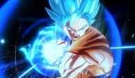 Dragon Ball Xenoverse 2 sbarcherà su Stadia