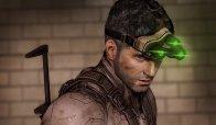 Splinter Cell? Non lo vedrete all'E3