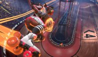[E3 2019]Ubisoft annuncia Roller Champions