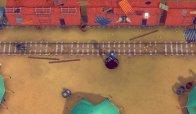 La remaster di Wasteland arriverà anche sur Xbox One