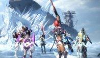 Phantasy Star Online 2 non sarà un'esclusiva Microsoft