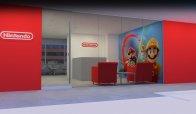 Movimenti in casa Nintendo