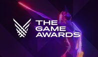 Sekiro: Shadows Die Twice si aggiudica i Game Awards 2019