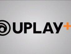 Ubisoft rivela la lista dei 100 giochi presenti in Uplay+