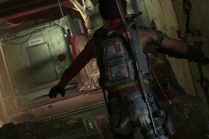 Ubisoft rilascia lo Story trailer di The Division 2