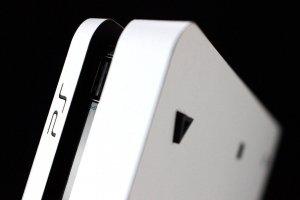 Emergono dettagli sull'architettura di PS5?