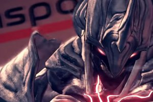 Platinum Games annuncia Astral Chain