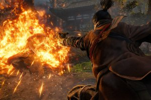 Una panoramica su Sekiro: Shadows Die Twice nel nuovo corposo trailer