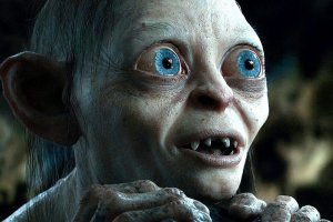 Daedelic è al lavoro su The Lord of the Rings: Gollum