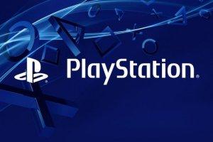 Il prezzo di PlayStation 5 sarà ''allettante'' per i giocatori