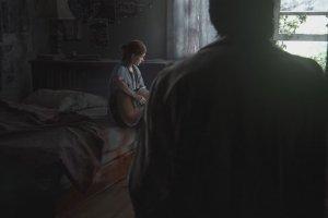 Joel ed Ellie protagonisti della scena più ambiziosa di The Last of Us Part II