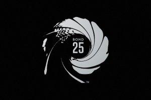 Annunciato ufficialmente Bond 25