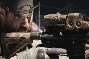 Ubisoft annuncia ufficialmente Ghost Recon Breakpoint