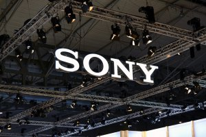 Sony apre la filiale PlayStation Productions
