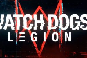 [E3 2019]Ubisoft apre la conferenza con Watch Dogs Legion