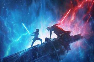 Star Wars Episodio IX, ecco il nuovo trailer