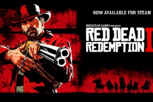 Red Dead Redemption 2 è disponibile anche su Steam