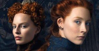 Maria Regina di Scozia: Andrea Delogu ci guida al background della storia