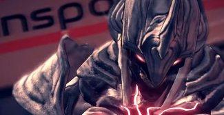 Platinum Games annuncia Astral Chain