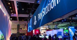 Per l'ESA il prossimo E3 sarà il più eccitante della storia