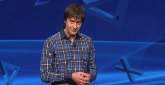 Mark Cerny svela alcune delle caratteristiche ufficiali di PlayStation 5