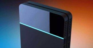 Sony confronta i tempi di caricamento tra PS5 e PS4 con un video