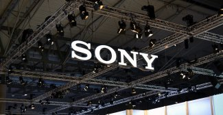 Sony apre la filiale PlayStation Productions