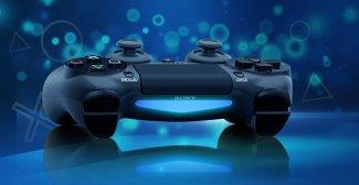Un brevetto rivela come saranno eliminati i tempi di caricamento di PS5