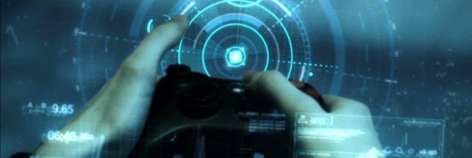 Il creatore di Project Cars annuncia Mad Box, la console