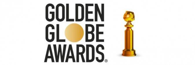 Questa notte su Sky l'intera cerimonia dei Golden Globe