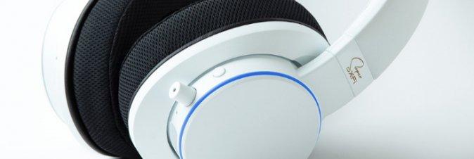 Creative rilascia le prime cuffie con la tecnologia Super x-Fi