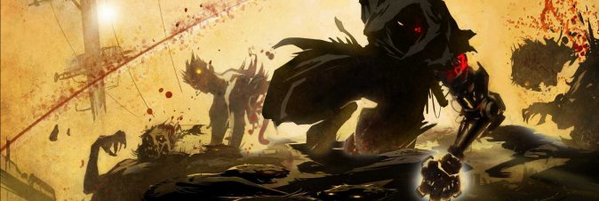 Koei Tecmo riesuma il marchio Yaiba: Ninja Gaiden Z