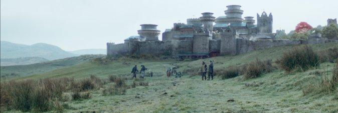 Game Of Thrones - Il Trono di Spade