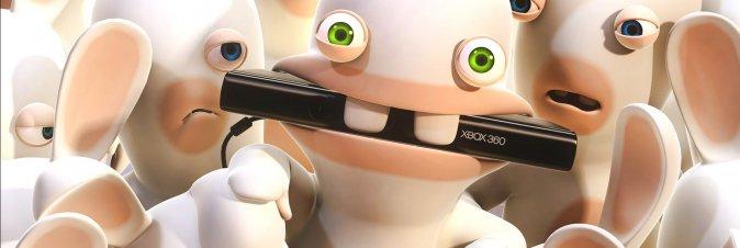 Tre in più per il servizio retrocompatibilità di Xbox One