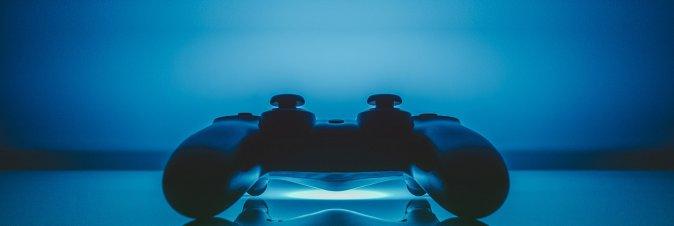 Sony pianifica il futuro di Playstation con un sondaggio