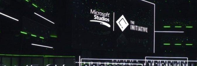 Microsoft fa spesa in casa Sony