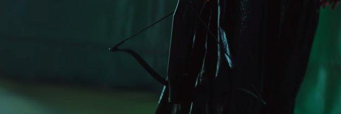 Arriva il teaser trailer di Birds of Prey