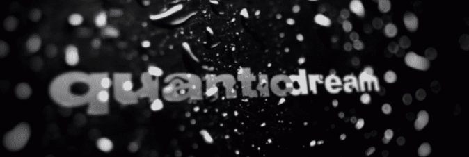 Quantic Dream diventa multi piattaforma