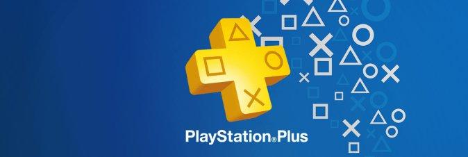 Sony pubblica l'elenco dei titoli Plus di febbraio