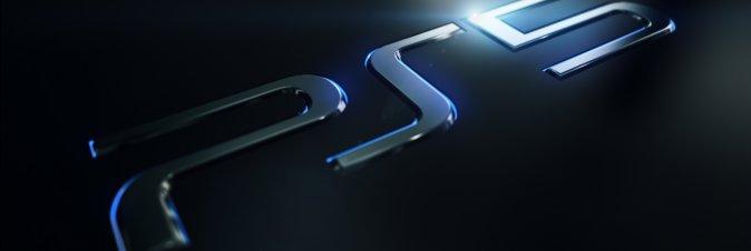 Sony da appuntamento al prossimo Playstation Meeting