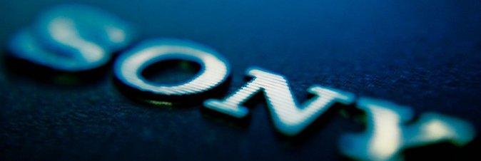 Sony pensa già al futuro retrocompatibile di PS5?