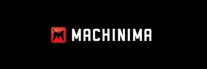 Machinima chiude i battenti