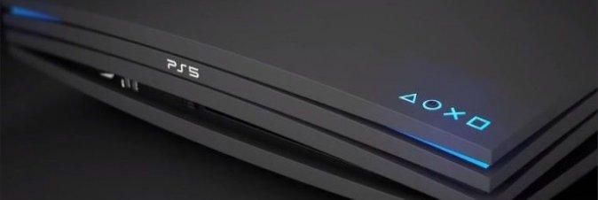 Secondo gli analisti PS5 potrebbe uscire entro aprile 2020
