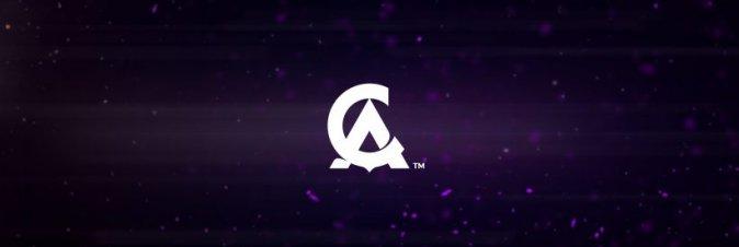 Creative Assembly sta lavorando ad un FPS