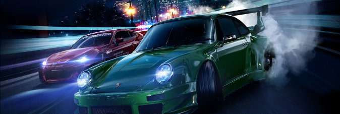 EA corre ai ripari ed annuncia tre nuovi giochi