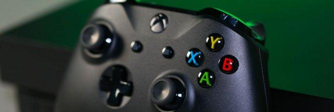 Microsoft Studios diventa  Xbox Game Studios