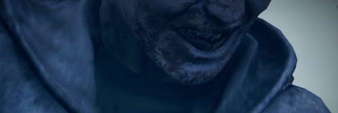 un nuovo trailer per il videogioco tratto da World War Z