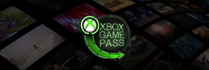 Microsoft offre due mesi di Xbox Game Pass a 2 Euro